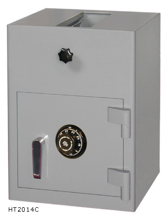 Liberty LockSmith, Safes, Rotary Hoppers